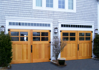Craftsman Traditional (CTL04) in Old Saybrock, CT
