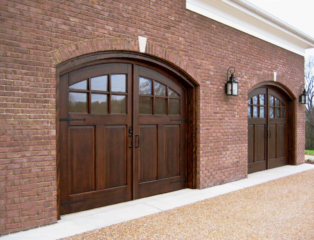 62. Arched Craftsman Traditional (CTL05V2) in Franklin, TN