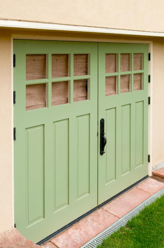 for door overhead styles doors company your carriage residential house home nggallery garage carriagehouse from