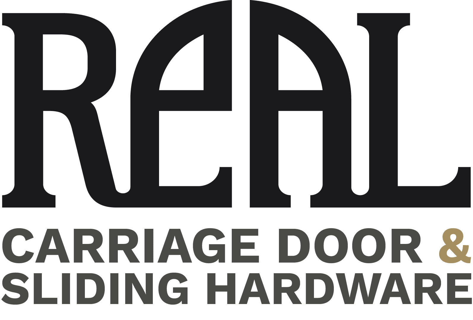 Real Carriage Door Company