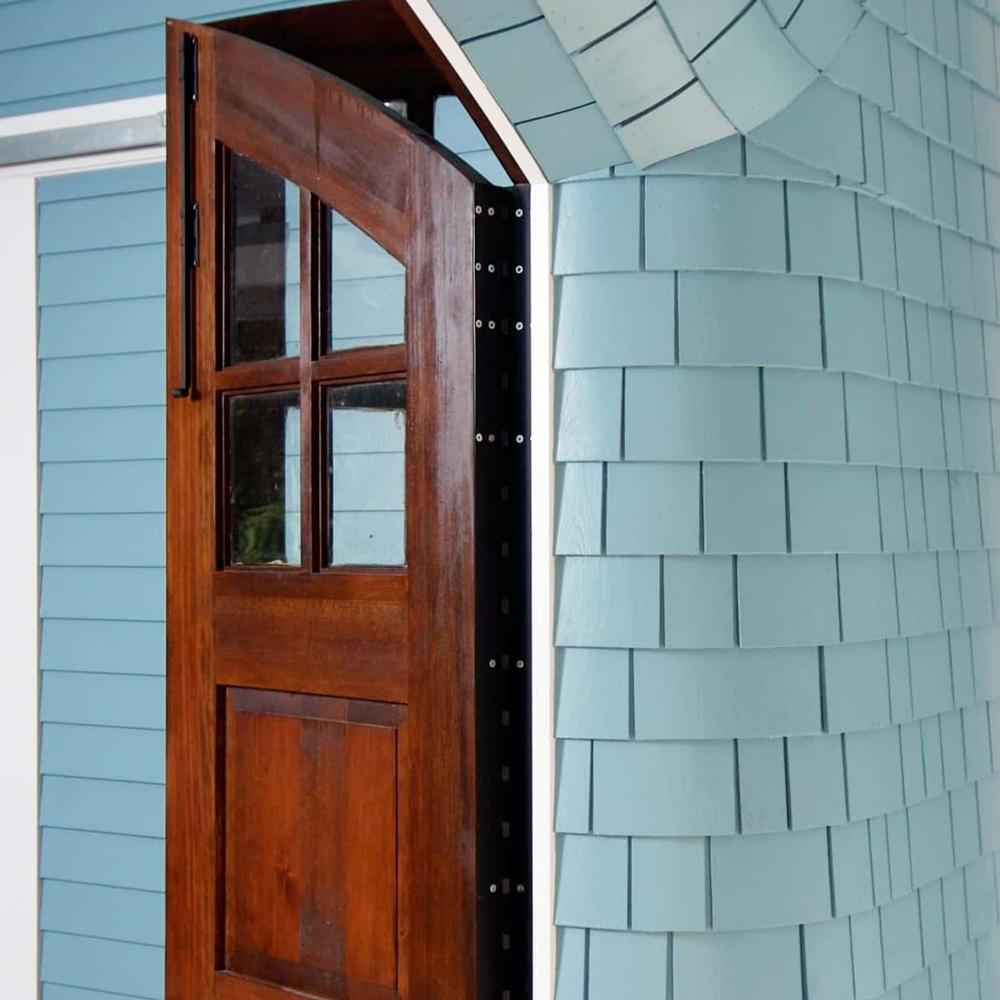 Bi Folding Garage Door: Pictures Of Folding Doors